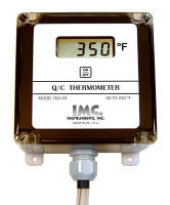 thermometers_main001013.jpg