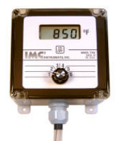 thermometers_main001014.jpg